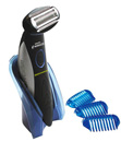 philips-bodygroom